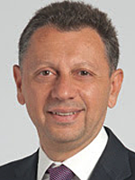 Dr. Maan Fares, MD