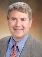 Dr. Jeffrey Golden, MD