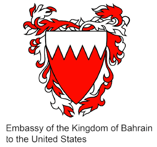Embassy of the Kingdom of Bahrain to the United States