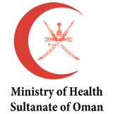 Ministry of Health - Sultanate of Oman