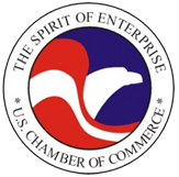 US Chamber of Commmerce